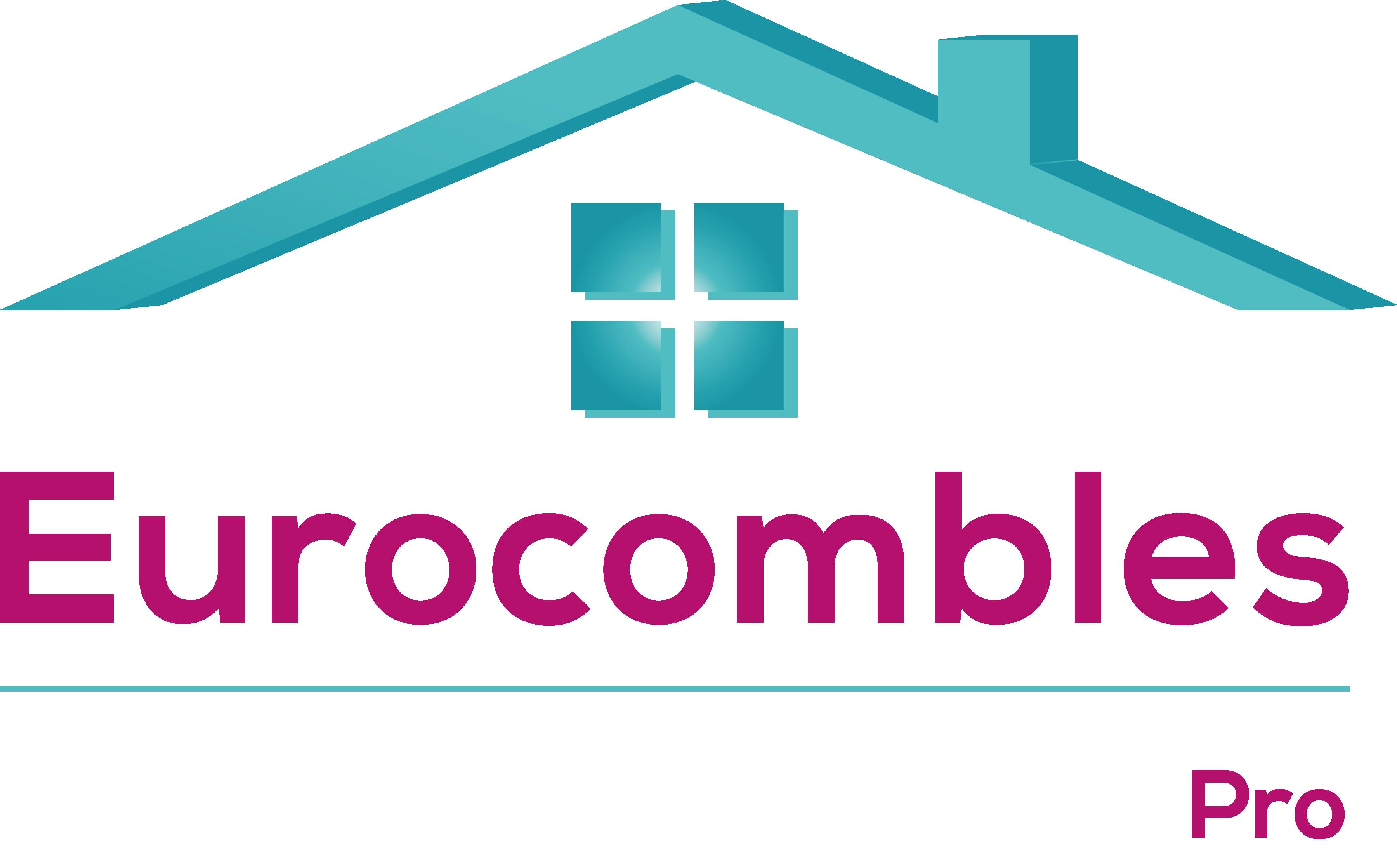 Eurocombles Pro